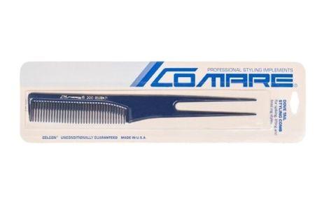 COMARE COMB NO. 300 - CARDED