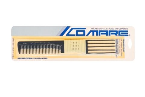 COMARE COMB NO. 301 - GRIPPER