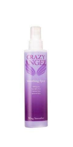 CR ANGEL WING SMOOTHING SPRAY 200ml