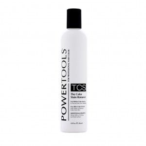 PT THE COLOR STAIN REMOVER (TCS) 296ml