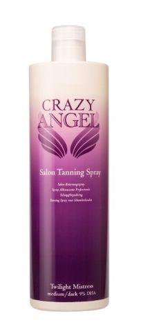 CR ANGEL TWIGHLIGHT MIST 9% DARK SPRA 1L