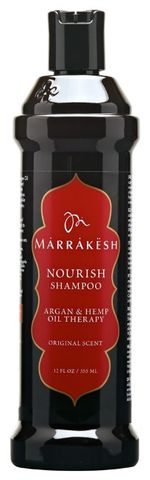 MKESH ORIGINAL SHAMPOO 355ml