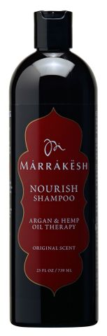 MKESH ORIGINAL SHAMPOO 739ml