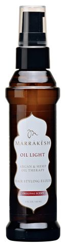 MKESH ORIGINAL LIGHT OIL 60ml
