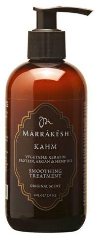 MKESH KAHM TREATMENT 236ml