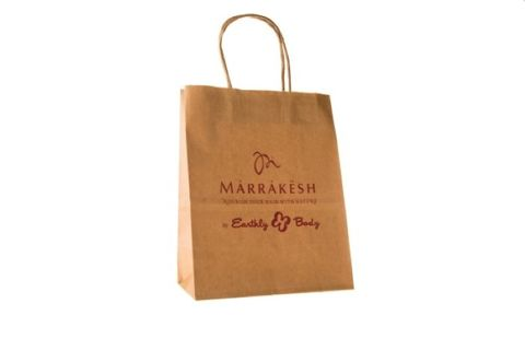 MKESH RETAIL PAPER BAG