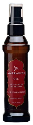 MKESH ORIGINAL OIL 60ml