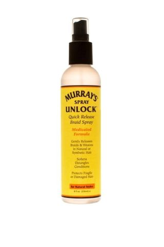 MURRAYS SPRAY UNLOCK 236ml