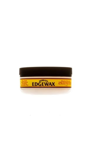 MURRAYS EDGEWAX 120ml