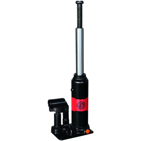 Bottle Jack 3 Tonne