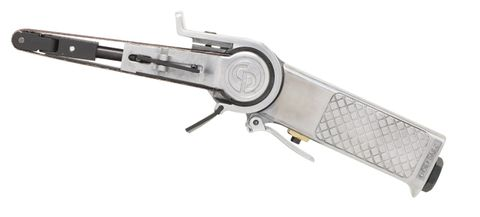 Belt Sander 3/8'' / 10mm