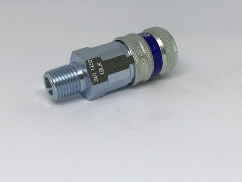 Cejn Coupler 3/8 x 1/4 Male Bsp (103151152)