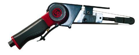 Belt Sander 3/4'' / 20mm