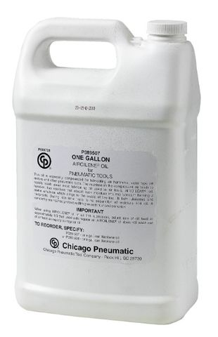 AIR TOOL OIL 3.75L CP AIROILENE
