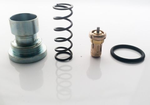Thermo Valve / MPV Kit Ceccato CSB