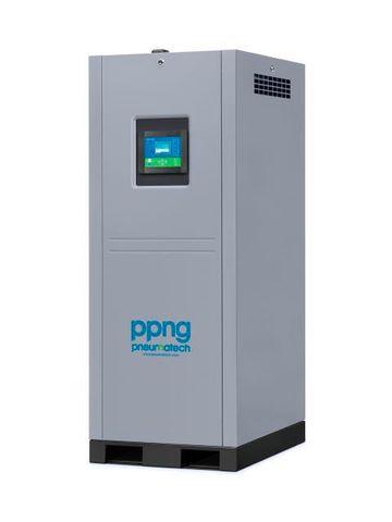 PPNG18S PCT % NITROGEN GENERATOR 95 - 99.9%