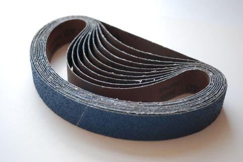 Sanding Belt 20MM