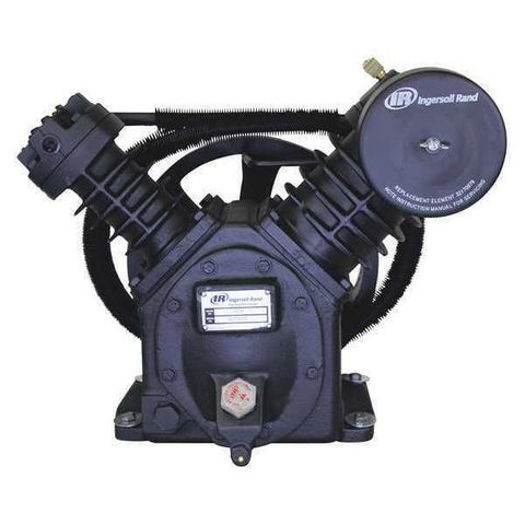 Bare Pump 5.5 - 7.5HP Ingersoll Rand 2475