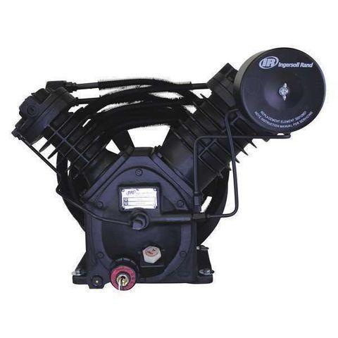 Bare Pump 10HP Ingersoll Rand 2545