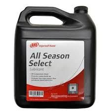 OIL ALL SEASON 5 LTR PACK