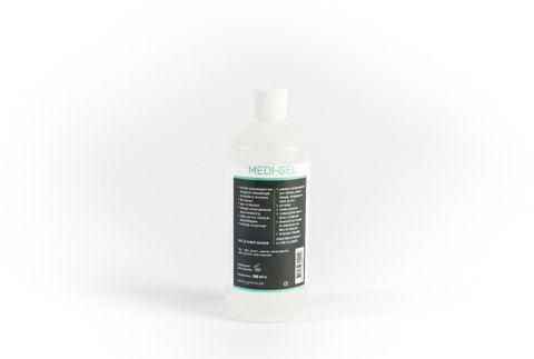 AIRNET 63-80MM SLIDING FLUID