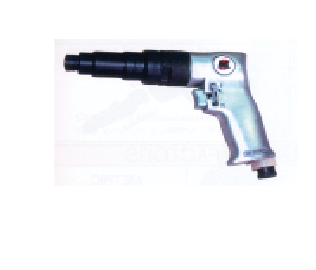 SCREWDRIVER 800RPM