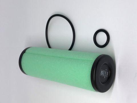 Line Filter Element Ceccato Size 3 G21 S21