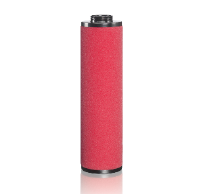 Line Filter Element Ceccato Size 4 C30 D30  c301