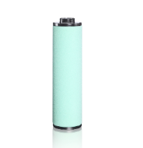 Line Filter Element Ceccato Size 10 G315 S315 S/S 2258290121