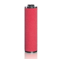 Line Filter Element Ceccato Size 10 C315 D315 S/S 2258290132