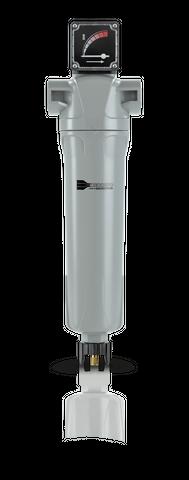 83L/S Line Filter Fx 50