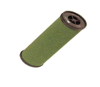 Line Filter Element Ceccato FMO20 S/S1617719211