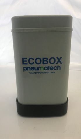Ecobox OSS Metric