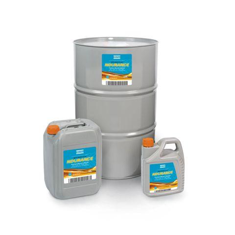 Ndurance Mineral Oil 20L