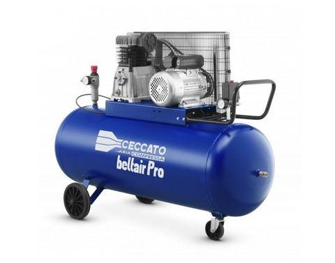 200C3MR Beltair Pro Piston Compressor 3HP 200L