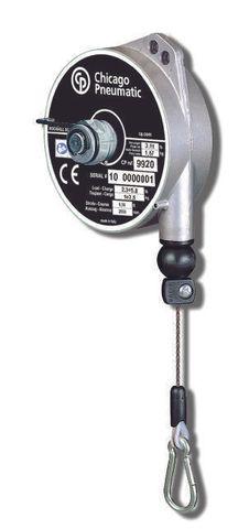 Balancer  Medium 2-4KG 2000mm