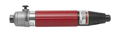 CP2007 Inline Industrial Screwdriver