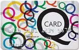 Use your Q Card at Airplex