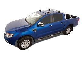 ford ranger roof rack experts