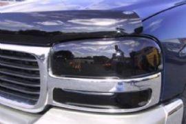 pickup truck hood protector