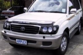 Toyota Bonnet Protector NZ