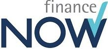 Finance available from Finance Now - CLICK HERE