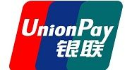 union pay airplex