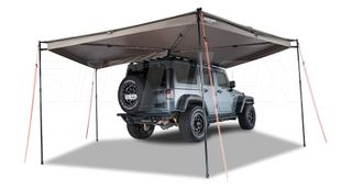 AWNING BATWING (RIGHT SIDE) 2.5M