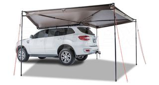 AWNING BATWING (LEFT SIDE) 2.5M