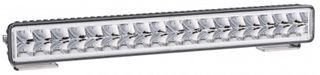 LED LIGHT BAR 550MM - DOUBLE ROW