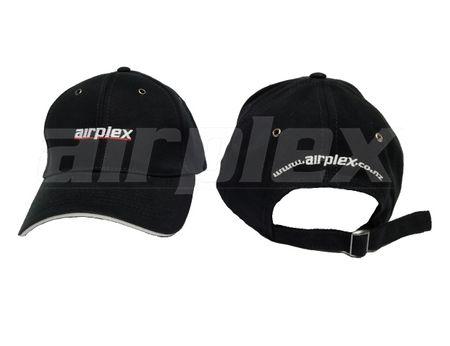 CAP - AIRPLEX CAP