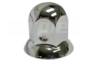 LUG NUT COVER 33MM - CONTACT US before purchasing this item
