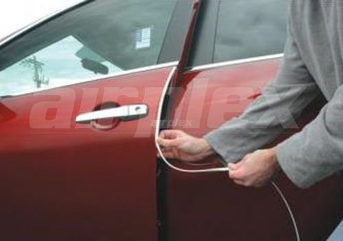 DOOR EDGE PROTECTION (SOLD PER METRE)