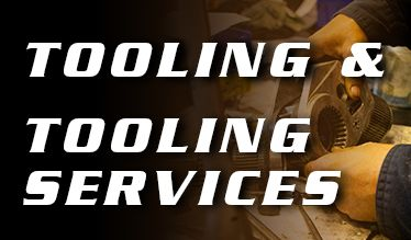 AJP Industrial Supplies Tooling and Tooling Services